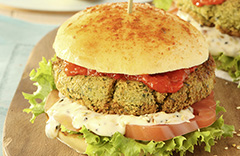Chickpeaburger_Magazin_240_156.jpg